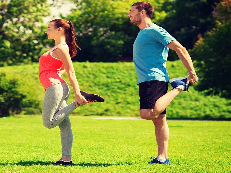 The simplest way The Very Best Personal Trainer To Meet Your Requirements?