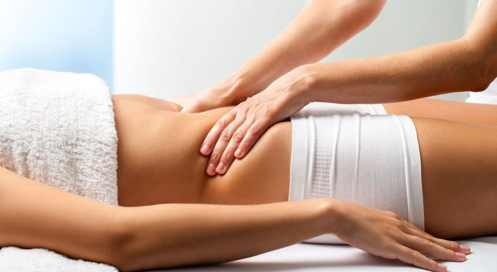 Osteopathy and Its Many Benefits