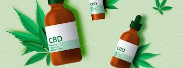 Tips for the CBD newcomers
